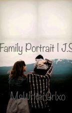 Family Portrait | J.S by MsWriterGrlxo