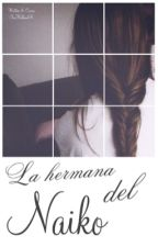 LA HERMANA DEL NAIKO? (Tn x GOTH JAIDEFINICHON) by Tia_Bestia_Negra