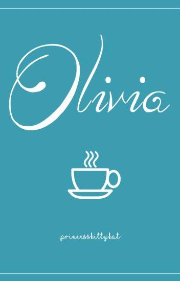 Olivia // l.t.