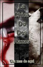 La chica de dos razas by Una_mas_de_aqui