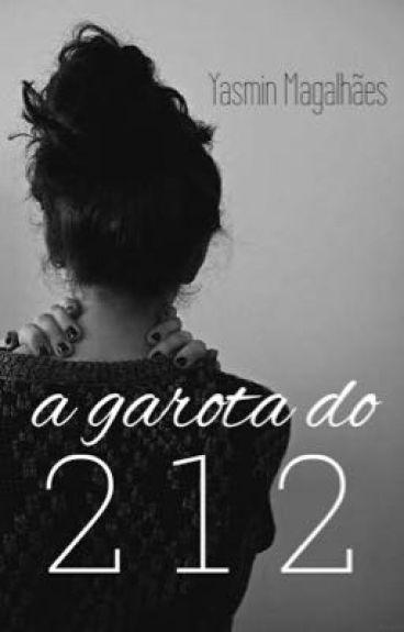 [A garota do 212]