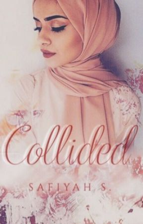 Collided (slow updates) by misshijabi3