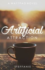 Artificial Attraction [three] by steffy_t