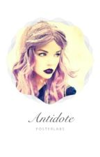 Antidote by lifestyle89