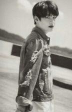 No Me Lo Esperaba Taehyung Y Tu by Brillotm