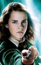 Hermione Zabini ( through  thick and thin ) by nicodiangeloalways
