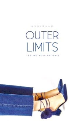 Outer Limits |  ✓ by deadpanned
