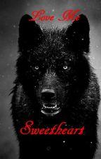 Teen Wolf - Love Me Sweetheart (DOKONČENO) by Petis02
