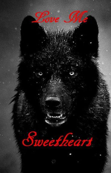 Teen Wolf - Love Me Sweetheart (DOKONČENO)