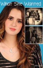 What She Wanted (A Raura Fanfiction) by 0fficiallr5