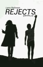 Rejects (l.s) by brilho_rp