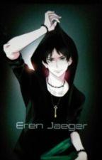 Ask Eren Jeager by ErenJeager317