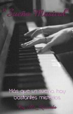 """Sueño Musical""  by Ale_ques"