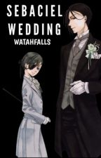 SebaCiel Wedding → BB by watahfalls