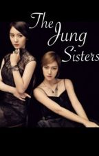 The Jung Sisters by heartlessauthor
