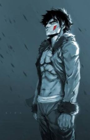 Instincts: A Kiba Inuzuka X Reader Fanfiction by FanGabster