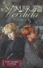 Sombra perdida [VHope] by YuriBlack