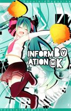 Jobs' Informations by VocaloidMagazine