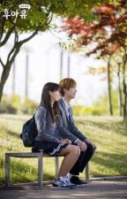 My Love Story  [ Kim So Hyun × Yook Sungjae ] by Jabifawa