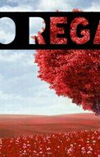 Quiero Regalarte ... Mil Estrellas by PoetaFrustrado