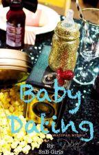 Baby Dating by SnB-Girls