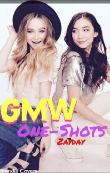 Gmw One-shots
