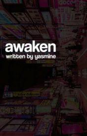 AWAKEN ▷ DAMERON [COMPLETED] by jorahmormont