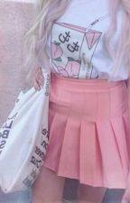 Princess Evan •h2ovanoss• by deadlysprinkles