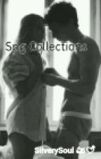 Spg Collection by Tephybambam