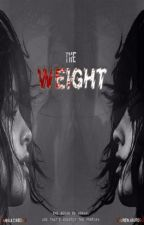 The Weight by ItsVPyo