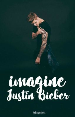 Imagine Justin Bieber