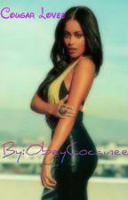 Cougar Love by KortneyDontenaa