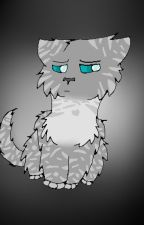 Warriors: Jayfeather's Regret ((DISCONTINUED)) by hollyofstars