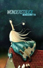 wonderstruck by mendesswift13