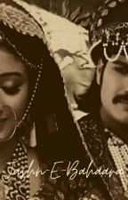 AkDha's OS Gallery by AkDhaLover