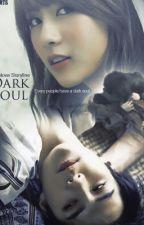 Dark Soul by FYHDealova
