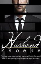 HUSBAND by MizzBeezz