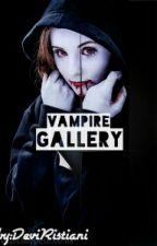 Vampire Gallery by DeviRistiani