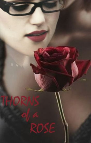 Thorns Of A Rose (Daredevil)