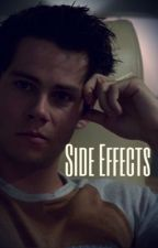 Side Effects by lazybug101