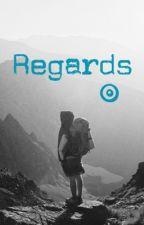 Regards by Akavenn