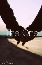The One - Ruby Rose fan fic by Amber_OITNB