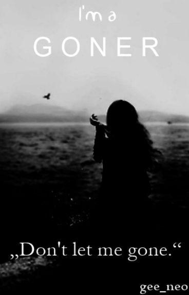 Goner||Luke Hemmings [CZ TEXTING]