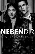 Neben dir by bedduam