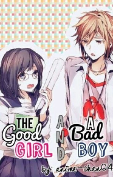 good dating manga Maiotaku is your website for meeting single anime fans, otaku, getting connected, finding love, making friends, and more.