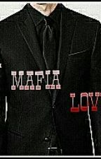 A MAFIA LOVE by YourBestStory