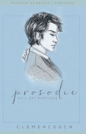 Prosodie by clemencegcn