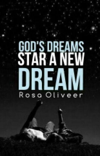 Star a New Dream