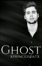 GHOST || hemmings ✔️ by xprincesspatx