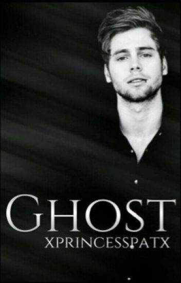 GHOST || hemmings ✔️